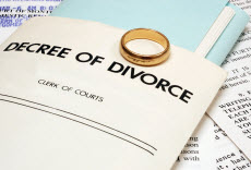 Call Coastal Appraisal Service when you need valuations of Ocean divorces